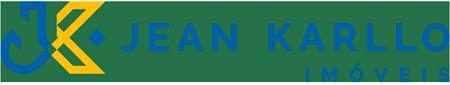 Logomarca JKA Imóveis